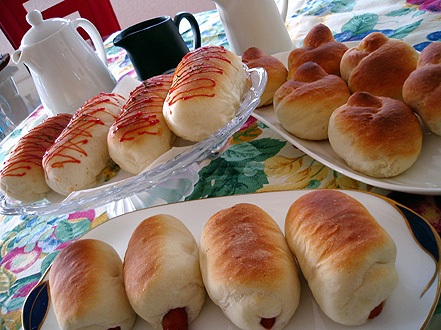 惣菜パン3種P2.jpg