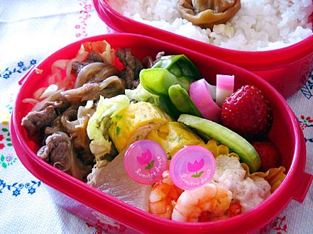 焼き肉弁当.jpg