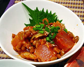 納豆キムチマグロ.jpg
