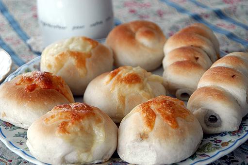 色々パン3.jpg