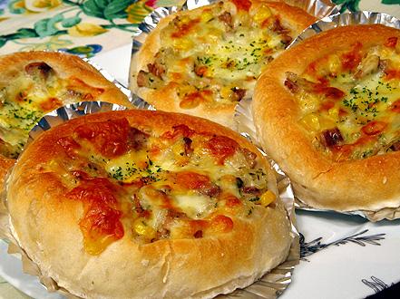 ツナコーンパン.jpg