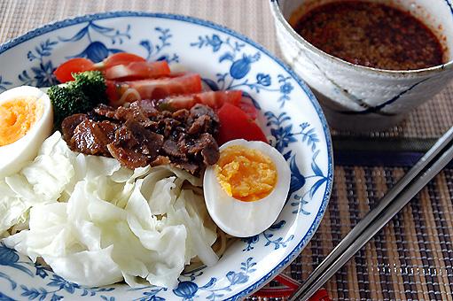 広島つけ麺3.jpg