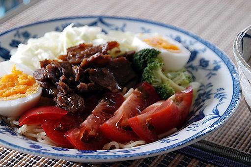 広島漬け麺2.jpg