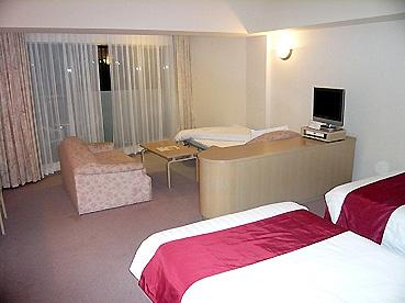 東京第一ホテル部屋.jpg