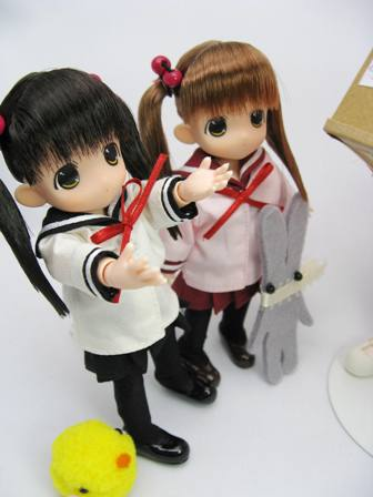 nakayosimoco045-110927.jpg