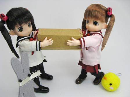 nakayosimoco063-110927-2.jpg