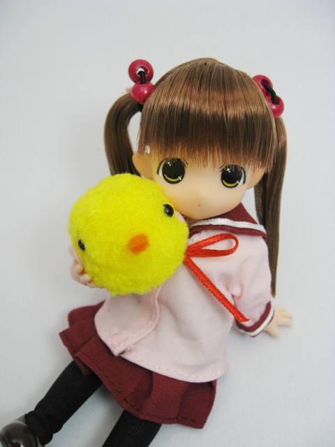 nakayosimoco097-111006.jpg