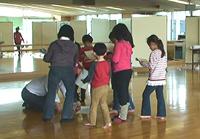 drama practice