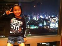 YA2012 新宿