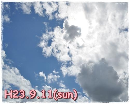 5_20110916222615.jpg
