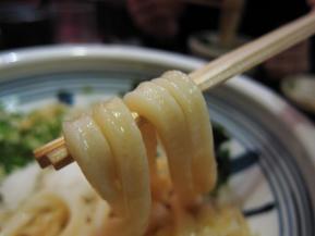 やとう ぶ麺 .