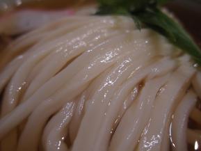 瀬戸 麺 ひ .