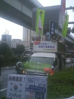 2011-08-21T22_59_41-1.jpg