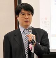 石井望准教授 (1)