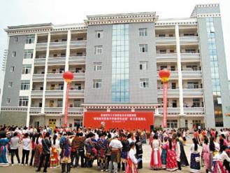 綿陽中学20120522105838828