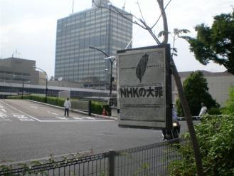 NHK CA3K2N96_20100707182905