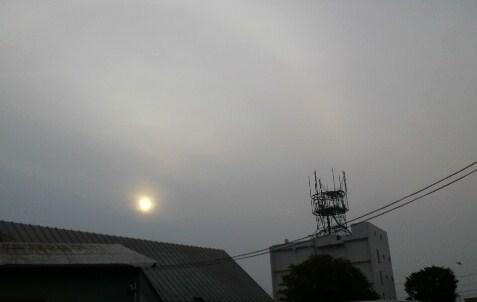 20130527夕陽も力なく・・・.jpg