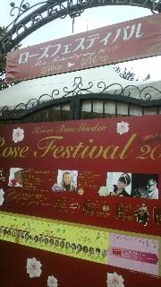 20130609ローズフェスティバル.jpg