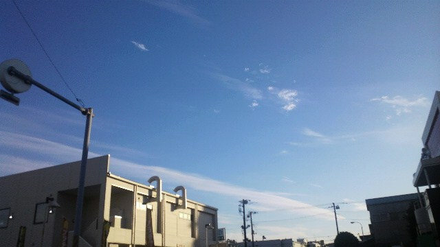 20130627今日の雲1.jpg