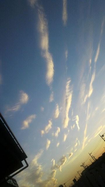 20130627今日の雲2.jpg