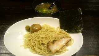20130712つけ麺.jpg