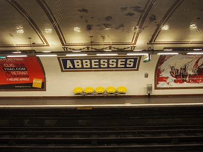 Abbesses6.jpg