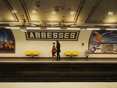 Abbesses7.jpg