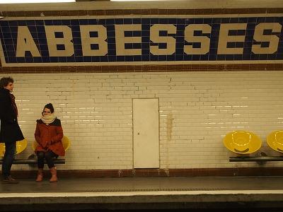 Abbesses8.jpg