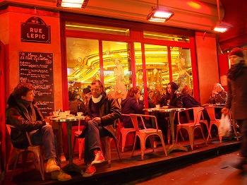 Cafe-des-2-Moulin10.jpg