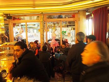 Cafe-des-2-Moulin14.jpg