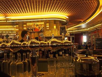 Cafe-des-2-Moulin15.jpg
