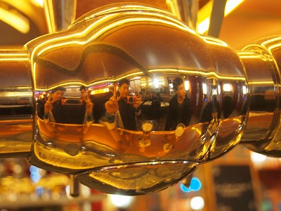 Cafe-des-2-Moulin18.jpg