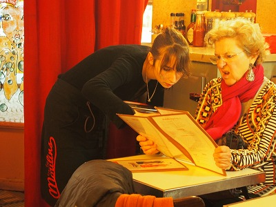 Cafe-des-2-Moulin21.jpg