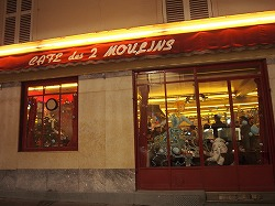 Cafe-des-2-Moulin8.jpg