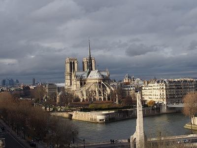 Cathedrale-Notre-Dame-de-Paris10.jpg
