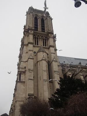 Cathedrale-Notre-Dame-de-Paris6.jpg