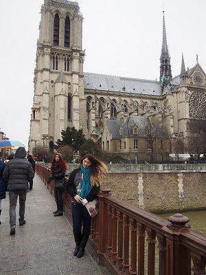 Cathedrale-Notre-Dame-de-Paris7.jpg