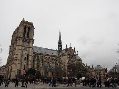 Cathedrale-Notre-Dame-de-Paris8.jpg