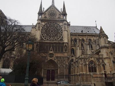Cathedrale-Notre-Dame-de-Paris9.jpg