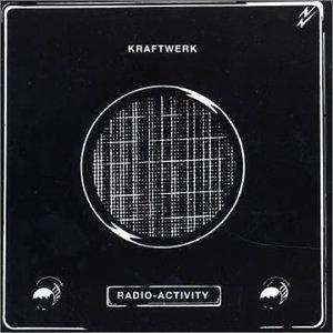 Kraftwerk-radio-activity.jpg