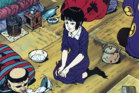 MARUO-syojo-tsubaki11.jpg