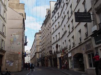 Rue-Mouffetard40.jpg