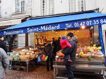 Rue-Mouffetard43.jpg