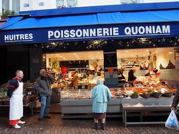 Rue-Mouffetard45.jpg