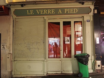 Rue-Mouffetard48.jpg