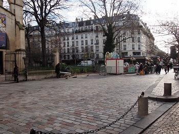 Rue-Mouffetard52.jpg
