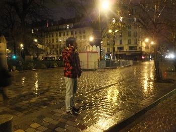Rue-Mouffetard53.jpg