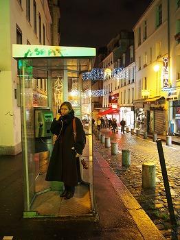 Rue-Mouffetard54.jpg