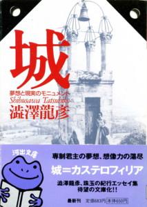 SHIBUSAWA-chateau.jpg
