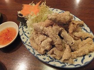 akasaka-bangkok-sakaba4.jpg